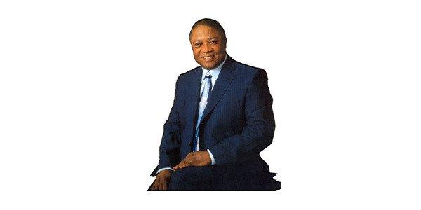 cletus ibeto richest igbo male