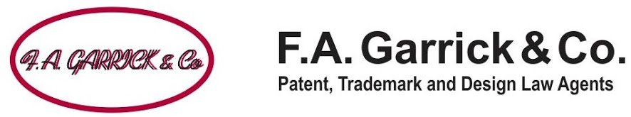 A. Garrick & Co intellectual property law firm in Lagos