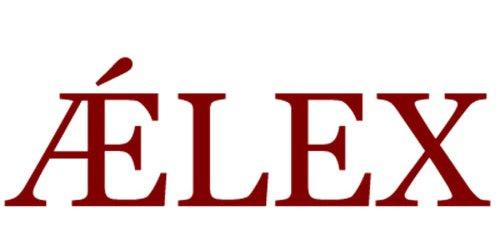AELEX legal service providers in lagos state