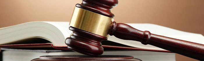 Best commercial law firms in Lagos