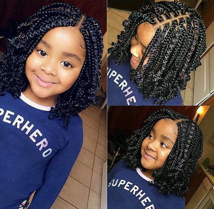 Children-Nigerian-hairstyle