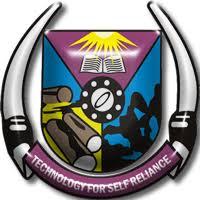 FUTA Logo