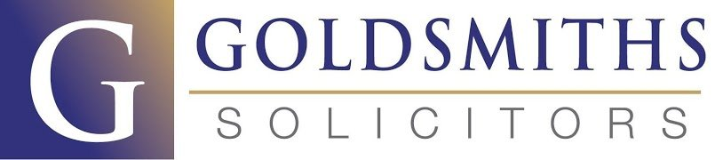 Top law companies in Lagos state - Goldsmith solicitors