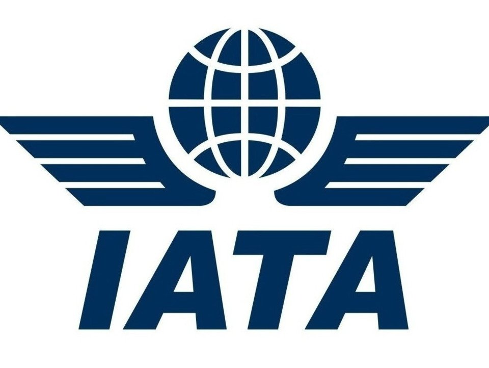 International Air Transport Association IATA CODE