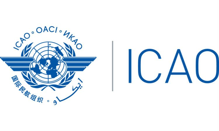 International Civil Aviation Organization ICAO CODE