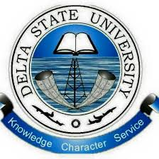 Oasdom Delta State University Logo and courses