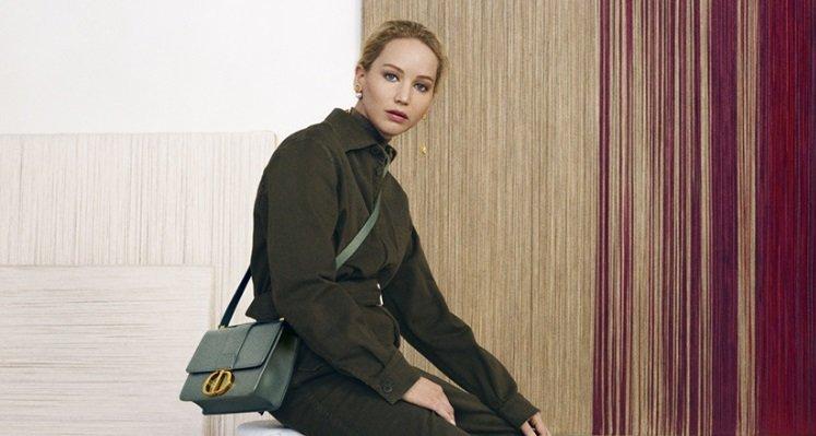 Dior women's fashion brand list