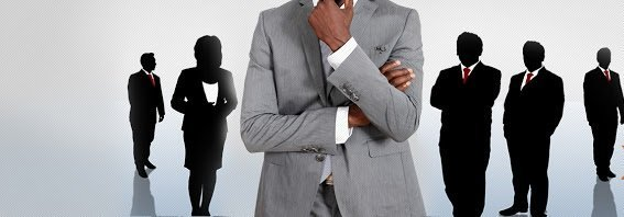 Meaning of Law firms in Nigeria