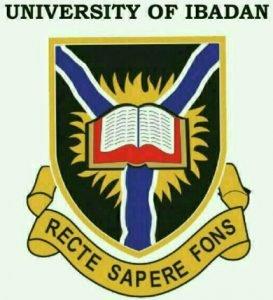 UNi Ibadan Logo