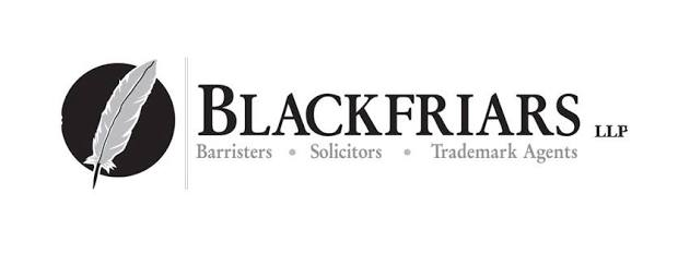 black friars legal solicitors in Lagos state
