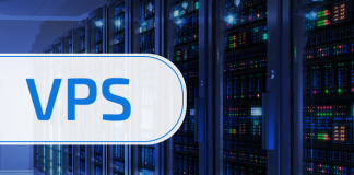 cropped Oasdom Top 10 Best VPS hosting Service providers