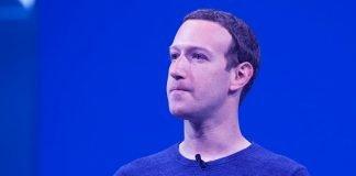 the journey of mark zuckerberg today