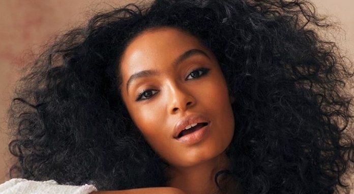 Latest Nigerian Virgin Hair Styles Origin And 50 Beautiful