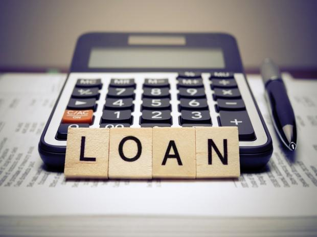 Different types of loans and their features