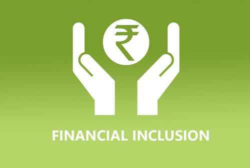 Financial inclusion by SANEF in Nigeria