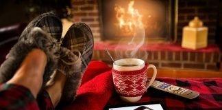 Oasdom How to make coffee coado and Espresso coffee