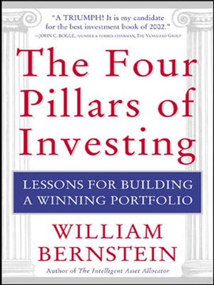 best investment books