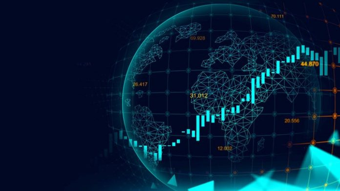 forex trading platforms - 7 key elements to note