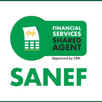 meaning of SANEF - Shared Agent Network Expansion Facility