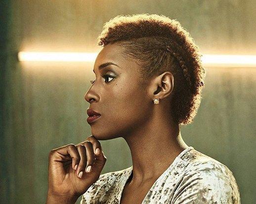 50 Latest Nigerian Virgin Hair Styles Pictures Oasdom