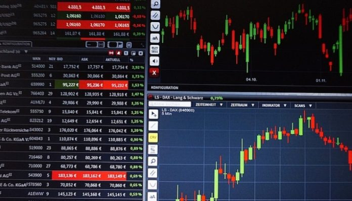 What is pip in forex trading pips meaning