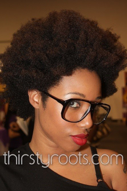how to style short nigerian virgin hair