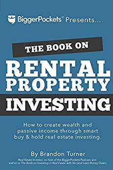 rental property investing guide