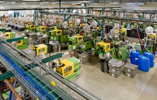 rubber manufacturing companies in nigeria