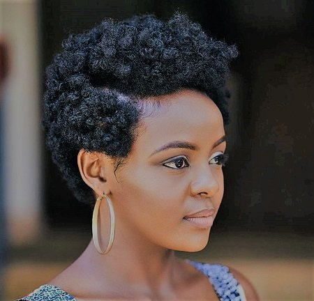 tips on how to manage natural hair