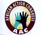 African Action Congress AAC