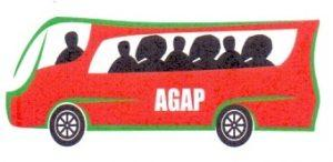 All Grand Alliance Party AGAP