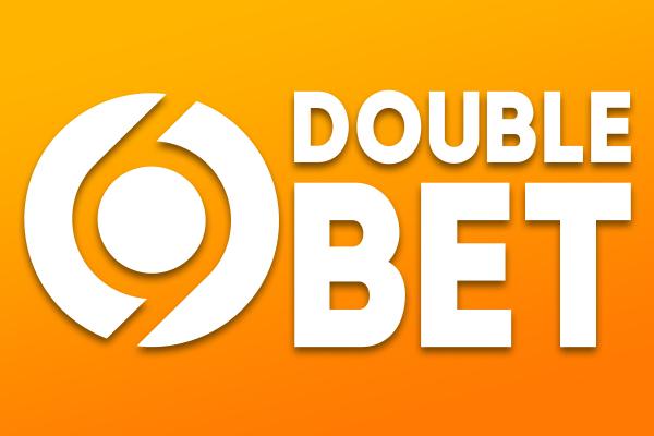 Double bet app