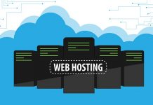 Full list of best web hosting companies in Nigeria