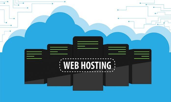 Full list of best web hosting companies in Nigeria
