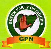 Green Party of Nigeria GPN registered political party in Nigeria
