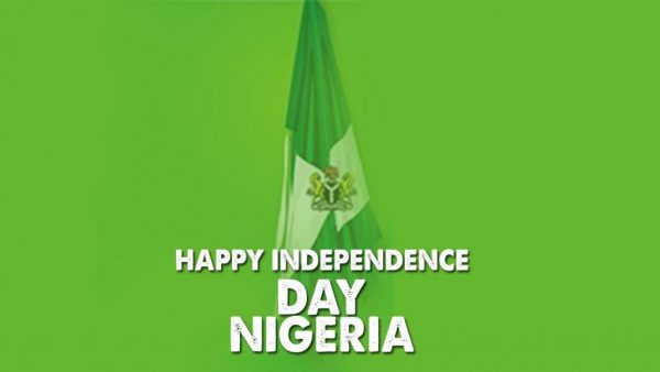 Happy-Independence-Day Nigeria at 59