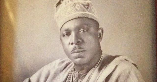 Samuel Akinsanya - History of political parties in Nigeria