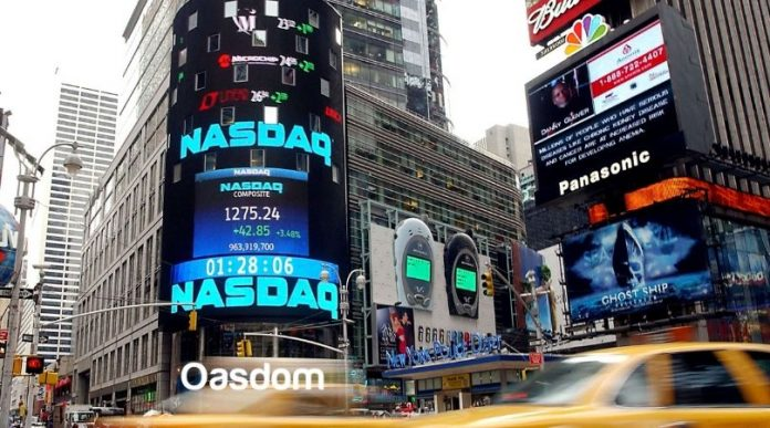 Oasdom What is NASDAQ and how stock exchanges work