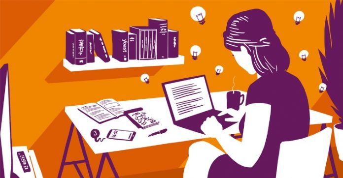 Oasdom winning tips on persuasive copywriting