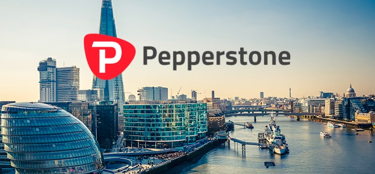 Pepperstone - best forex broker in the world