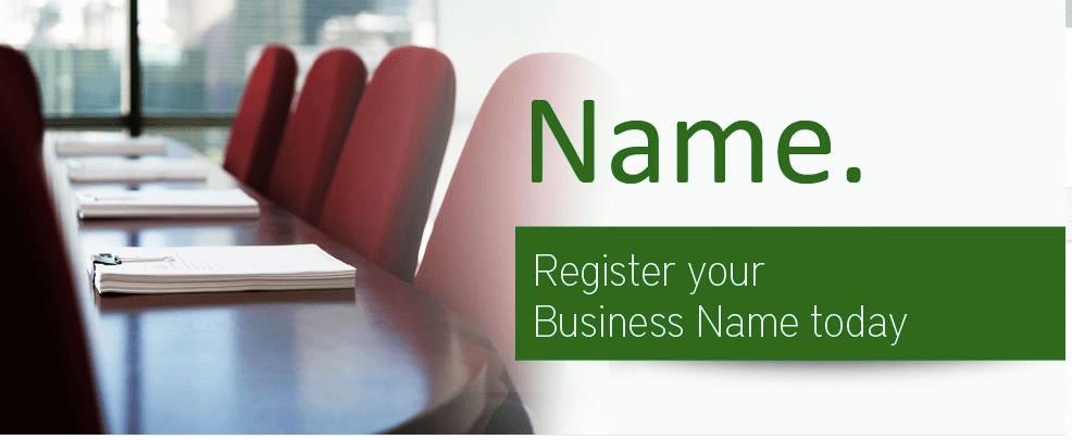 Steps to registering a business in Nigeria