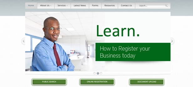 Steps to registering your business with the Corporate Affairs Commission