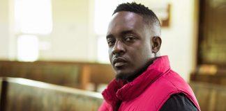 Top 10 best rapper in Nigeria