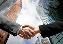 What is Merger and acquisition of a business