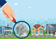 What is real estate investing - how it works and types