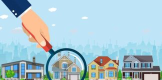 What is real estate investing how it works and types