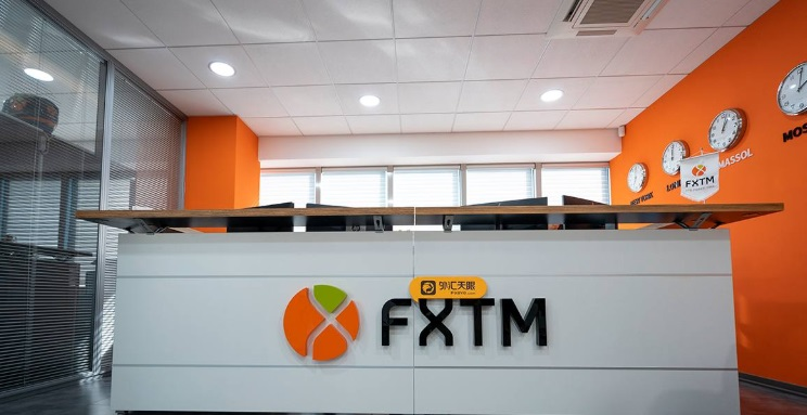 fxtm - world's top 10 forex brokers