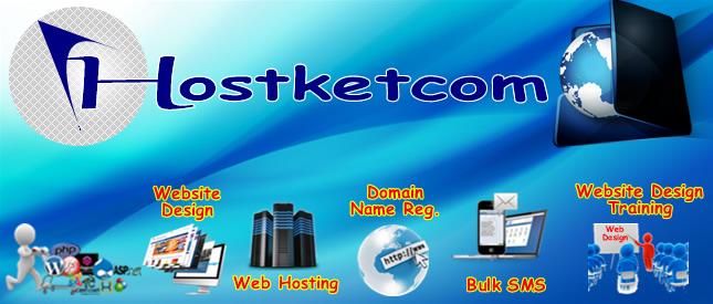 hostketcom
