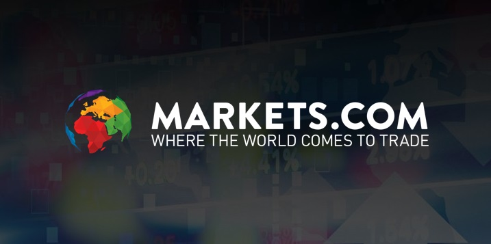 markets online trading