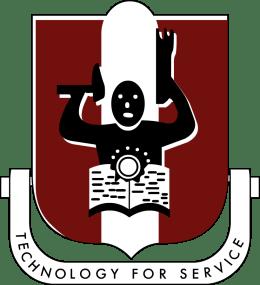 ESUT logo